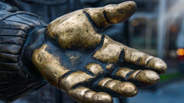 handshake-
