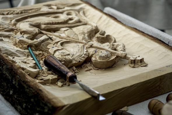 wood-detalle